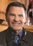 Kenneth_Copeland_facebook